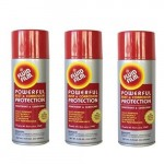 3PK FLUID FILM MULTISPRAY 400ML