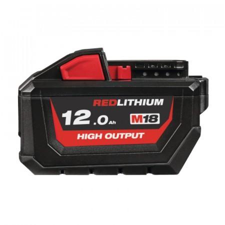 Batteri M18