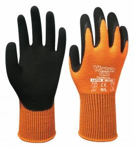 Wonder Grip Thermo lite